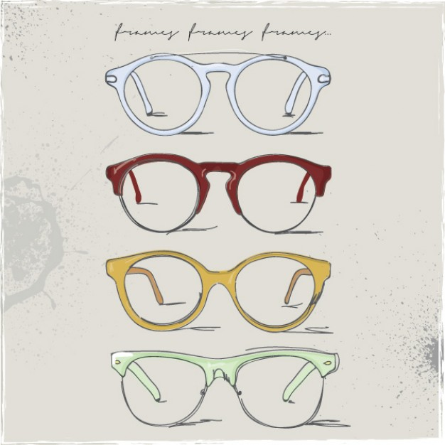 c9184d5082 5 Important Things You Need To Know Before Choosing The Right Frame ...