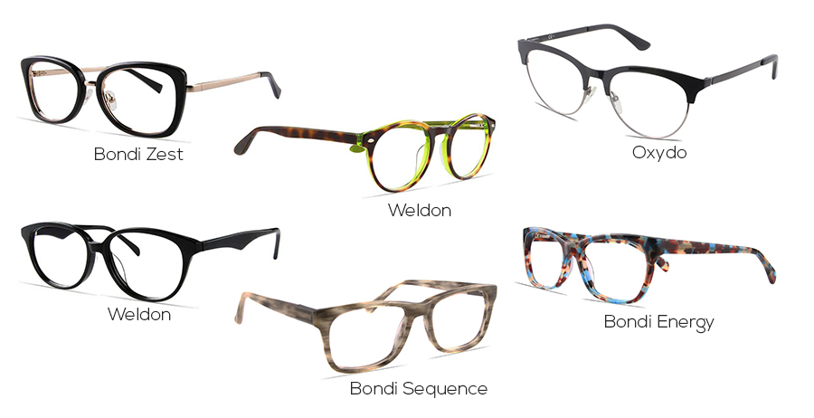 049c6e88d7 Workplace Prescription Glasses Are A Must Have