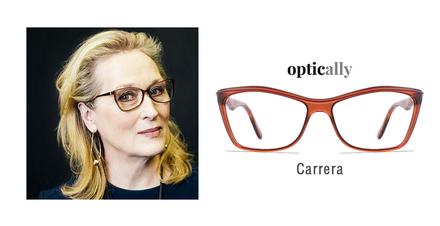 Light Brown Glasses Frames 100 Images Ladies Cateye