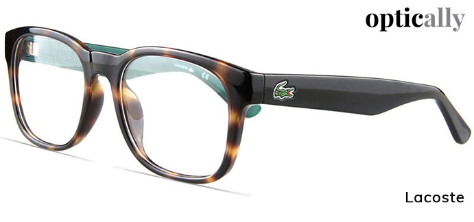 736443f3701 Glasses. Glasses. Glasses. Glasses. Our collection of Lacoste eyewear has  both men s glasses and women s ...