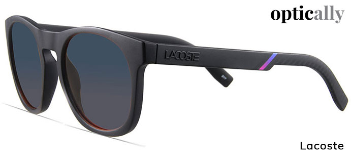 389cb439bce Lacoste Glasses Collection At Optically