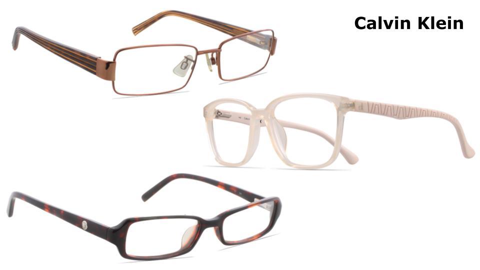 0acaa21e90a Top Designer Eyeglasses Brand At Optically Canada