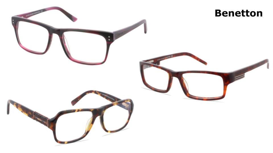 ad02357b4f Top Designer Eyeglasses Brand At Optically Canada