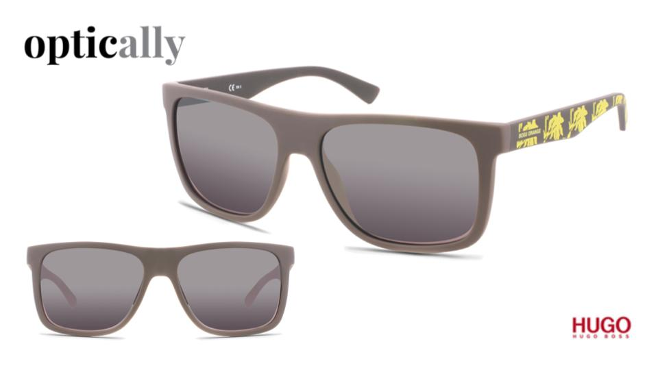 fa51ab38890 What Are The Popular Sunglasses Trends For Men
