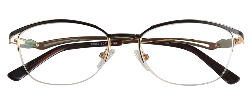 cat eye Prescription Glasses