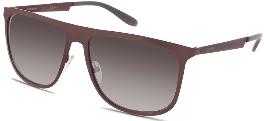 e2c2c2166a Carrera 5020 LS53R - carrera - Prescription Glasses