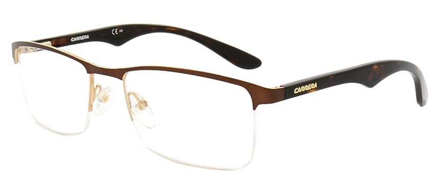 392a4e6be7 Carrera CA6623 8FX - carrera - Prescription Glasses