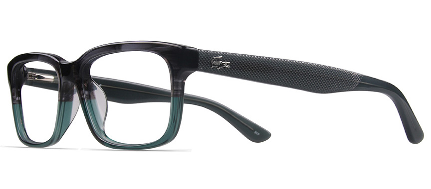 f1d2269bc7b Lacoste L2672 038 - lacoste - Prescription Glasses