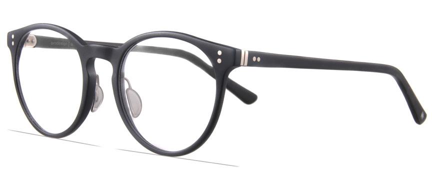 40b98b7eea Prodesign Denmark 4730 C6031 - pro design denmark - Prescription Glasses