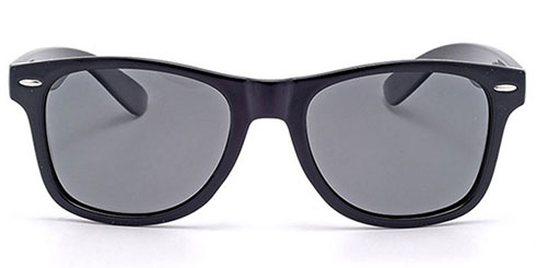 outlet discount free shipping Prescription Sunglasses | Rx Sunglasses Online from $39 ...