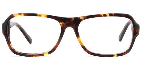 e229658ec3 Benetton - glasses and sunglasses online