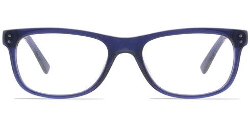 77091e74a3 Benetton - glasses and sunglasses online