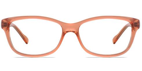 464fe1590e3 Hugo Boss - glasses and sunglasses online