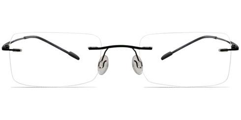 66a1144594b Titanium Glasses Frames