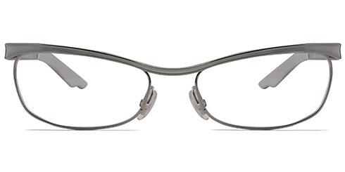 69c34e4dcfb Dior - glasses and sunglasses online