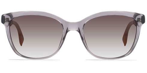 9332229e54b Fendi - glasses and sunglasses online