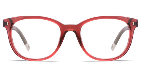 4d7f5ae5613 Fossil - glasses and sunglasses online