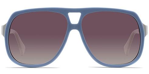 ab5872b96b6 Gucci - glasses and sunglasses online