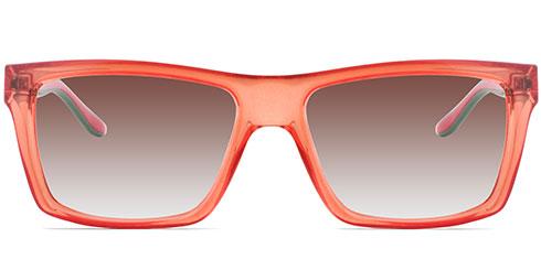 f8d544bc0d6 Gucci - glasses and sunglasses online