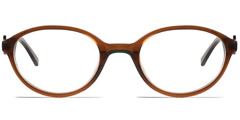 8b4fbb8846f Guess - glasses and sunglasses online