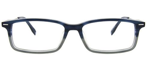 43684c5b0e17 Hugo Boss - glasses and sunglasses online | Optically Canada