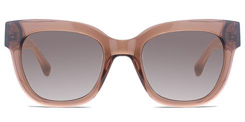 729c786d8ff Jimmy Choo - glasses and sunglasses online