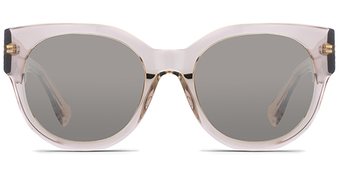 fce721fca088 Jimmy Choo - glasses and sunglasses online | Optically Canada