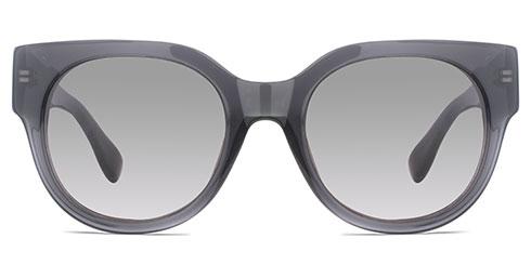 ca3fe3e52ec5 Jimmy Choo - glasses and sunglasses online