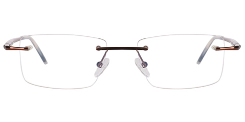 08ddafc46501d Benefits of Buying Glasses Online