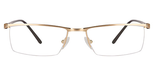 99364b0deab Buy Semi Rimless Frames and Glasses Online