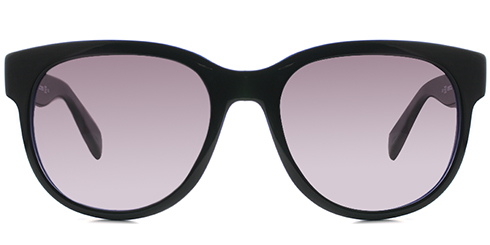 97239b69ec Marc Jacobs - glasses and sunglasses online