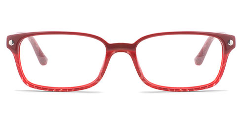 166d47ce3a5 Marc Jacobs - glasses and sunglasses online