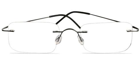 f227b5c2af Trifocal Prescription Eyeglasses