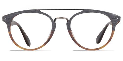 8ff4a37fe51 Shop Men s Pilot Sunglasses and Glasses Online