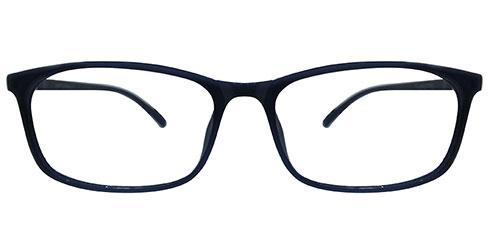 0480dbcf67b Rx Glasses for Men