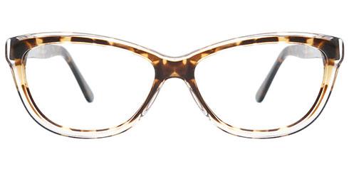 65419b1a33 Womens Eyeglasses
