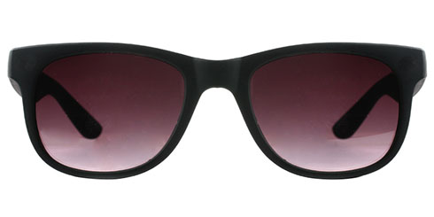 Eyeglasses Online - Buy Prescription Glasses from $24 ...