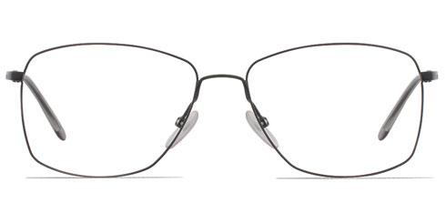 4dbb9843b53 Safilo - glasses and sunglasses online