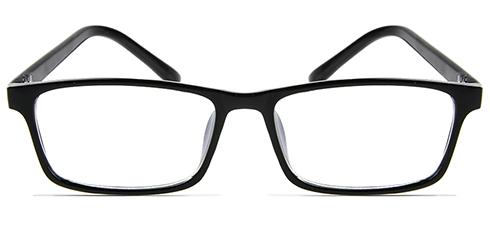 Reglaze Glasses Online | Lens Replacement Service | Optically Canada