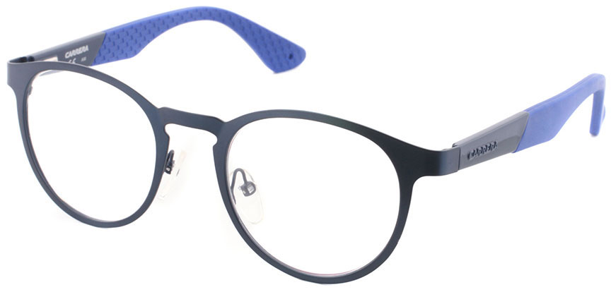 2e800eb344 Carrera CA5531 HAG - carrera - Prescription Glasses