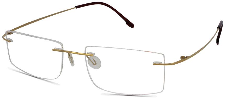 Sweden - other - Prescription Glasses
