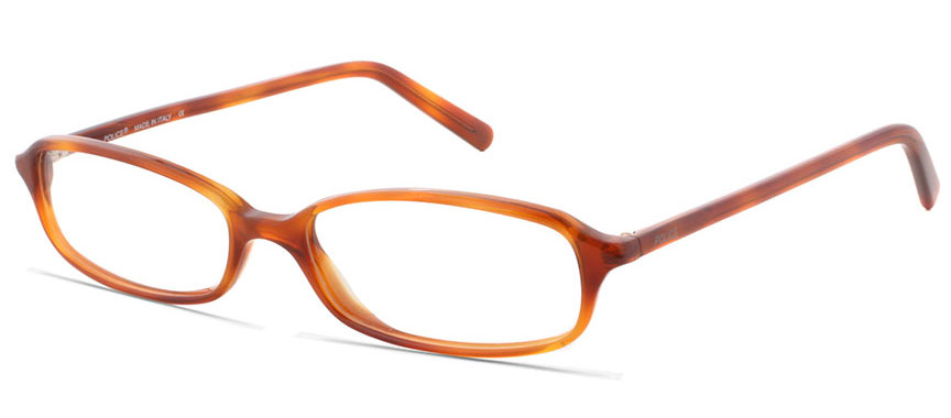1441 c711 rimmed frames prescription glasses